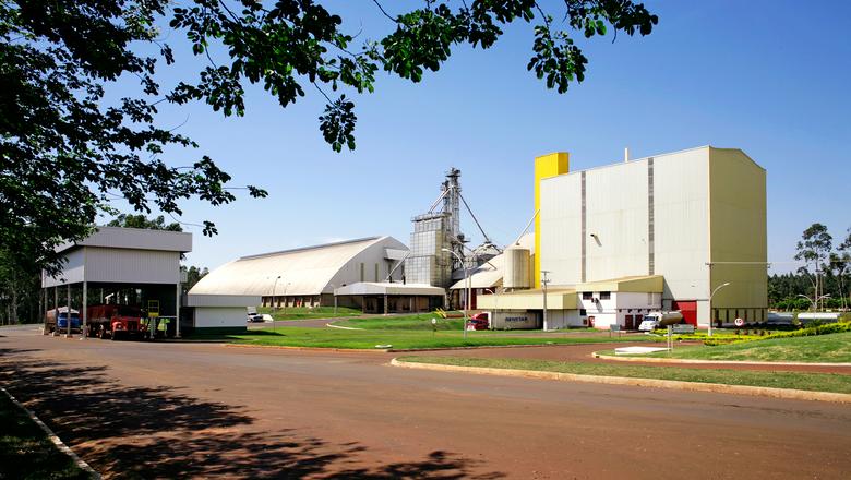 seara-empresa (Foto: Divulgação/Seara)