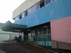 Obras deixam emergência do Guará restrita à pediatria a partir de segunda