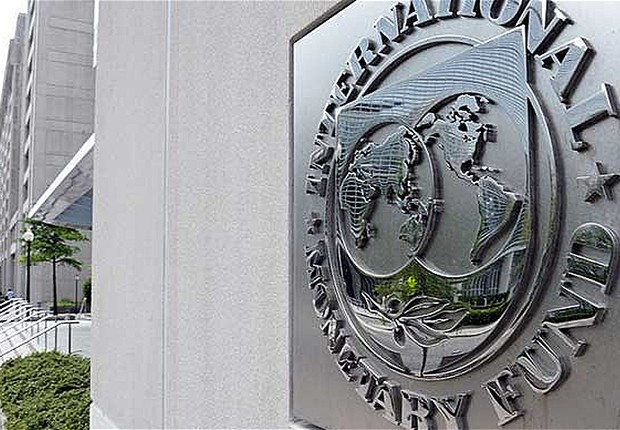 FMI estima crescimento de 0,2% para o Brasil ainda em 2017