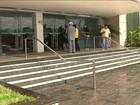 Dupla rende funcionários e assalta agência na Paraíba, diz Ciop