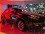 Fiat revela conceito que mistura picape e sedã no Salão de SP