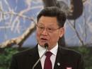 Sha Zukang: Falta de acordo seria fracasso do sistema (AP)