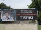 13 anos após crime, família de radialista morto no CE pede Justiça
