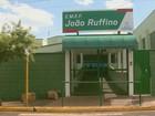 Prova para professor é cancelada e gera queixas em Santa Gertrudes, SP