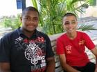 Jovens superam câncer e garantem aprovação no vestibular da UFPE