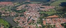 Confira o que significa o nome Araçoiaba da Serra (Prefeitura de Araçoiaba da Serra/Divulgação)