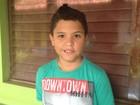 'Todo dia aprendo uma lição nova', diz avó de criança autista no Amapá