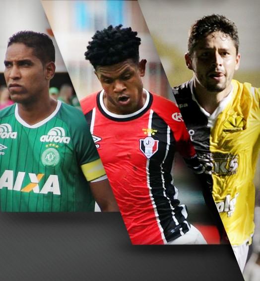 fino da bola (GloboEsporte.com)