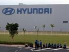 Greve na Hyundai acaba e produção volta ao normal em Piracicaba, SP