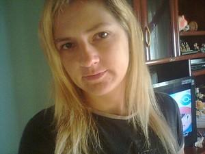 Homem confessa assassinato da esposa desaparecida há 30 dias