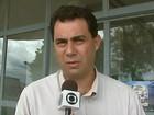 Juiz suspende direitos políticos de ex- prefeito de Porto Ferreira por 8 anos