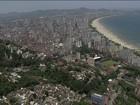 Cientista político comenta dados do IDHM das cidades da região