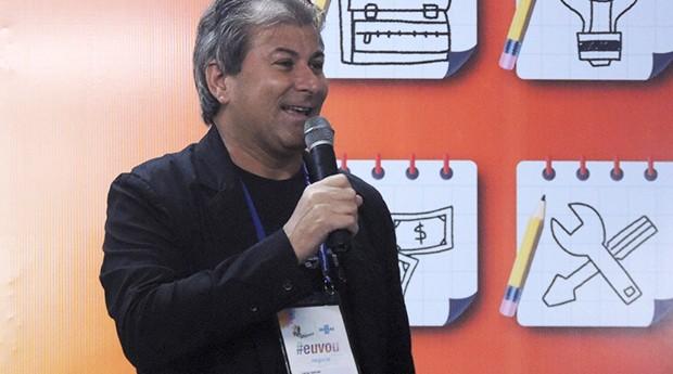 Lucas Izoton (Foto: Valdir Ribeiro Jr)