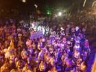 'Família Explosão' vence concurso de blocos carnavalescos em Martinópolis