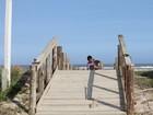 Veranistas encontrarão praias do RS em boas condições, dizem prefeituras