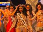 Porto Alegre elege rainha, princesas e rei momo para o Carnaval 2016