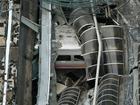 Trem que matou brasileira em Nova Jérsei acelerou bruscamente
