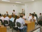 Cidades sofrem com falta de juízes e acúmulo de processos no Sul de MG