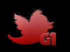 Acesse o Twitter do G1 Santos e leia mais notícias (Arte/G1)