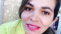 Vereadora tem fotos íntimas divulgadas (Arquivo pessoal)