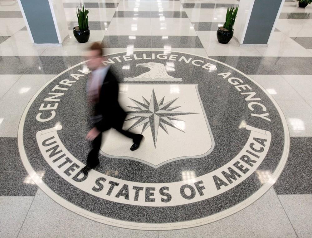 [News] Alemanha pode abrir processo contra Wikileaks Cia
