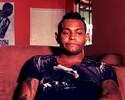 Jobson é preso suspeito de estuprar quatro adolescentes no interior do PA