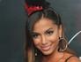 'Já beijei na boca neste carnaval', diz Anitta em Salvador (Emmanuel Carneiro/Ag Haack)