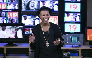 Duduzinho no TVZ: Confira a playlist do cantor