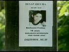Começa julgamento da família de Stefanini, morta em Petrópolis, no RJ