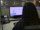 Burocracia faz testemunha de assalto no RJ desistir de denunciar no 190