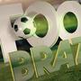 Confira os 2min eletrizantes de SP x Inter narrados em inglês (GloboEsporte.com)