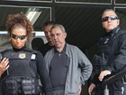 Janot opina por manter Bumlai preso e vê risco de retorno ao crime