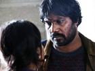 'Dheepan' estreia no Brasil e mostra dilema de refugiados na Europa