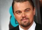 Leitores elegem 'O lobo de Wall Street' como favorito ao Oscar (Joel Ryan/Invision/AP)