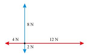 Leis de Newton (Foto: Reprodução)