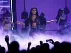 'Billboard Music Awards' tem apresentações de Nicki Minaj, Britney Spears e Mariah Carey