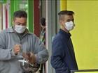 Cidade do MS suspende aulas para conter H1N1