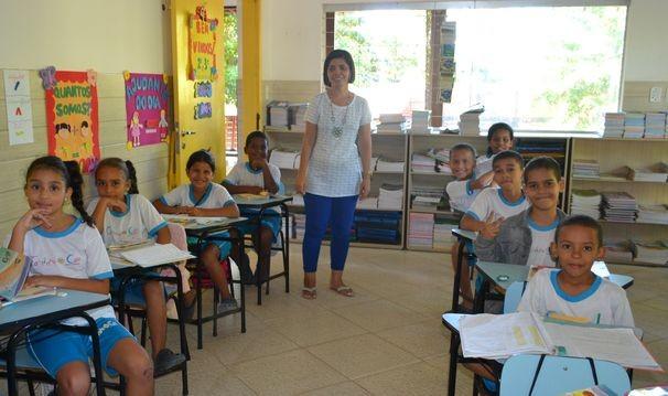 Cantinho do Céu (Foto: Divulgação/TV Sergipe)