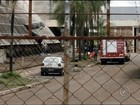 Homem morre soterrado por açúcar em silo de Palmital