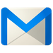Otimizador de sincronização do Gmail Offiline