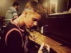 Justin Bieber é a celebridade mais exposta na mídia, diz Forbes