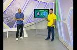 Matérias especiais do GloboEsporte.com sobre o Re-Pa são destaques