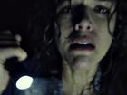 Expectativa x realidade: e se 'A Bruxa de Blair 3' fosse no Brasil?