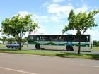 Prefeitura muda aumento da tarifa de ônibus em Cascavel para quinta-feira