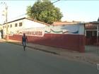 Após tentativas de homicídios, pais temem por filhos em escola na capital