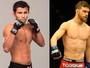 Jussier Formiga enfrenta Dustin Ortiz  dia 24 de setembro no UFC Brasília