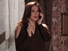 Relembre a trajetória de Claudia Raia na TV Globo