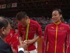Desempenho da China na Olimpíada do Rio decepciona chineses