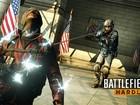 'Battlefield Hardline' e 'Final Fantasy Type-O HD' são destaques da semana