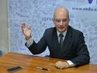 'Bolsa Sedu' oferta 440 vagas em cursos técnicos gratuitos no ES